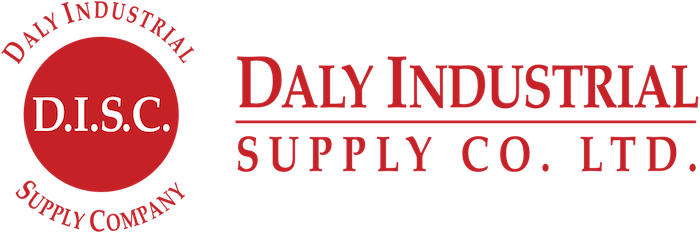 Daly Industrial Supply Co. Ltd.